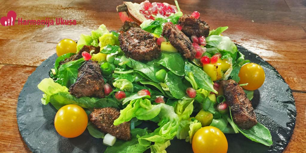 Egzoticna-salata-sa-pacetinom