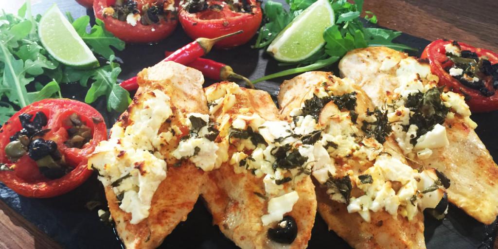 Piletina-sa-feta-sirom-1