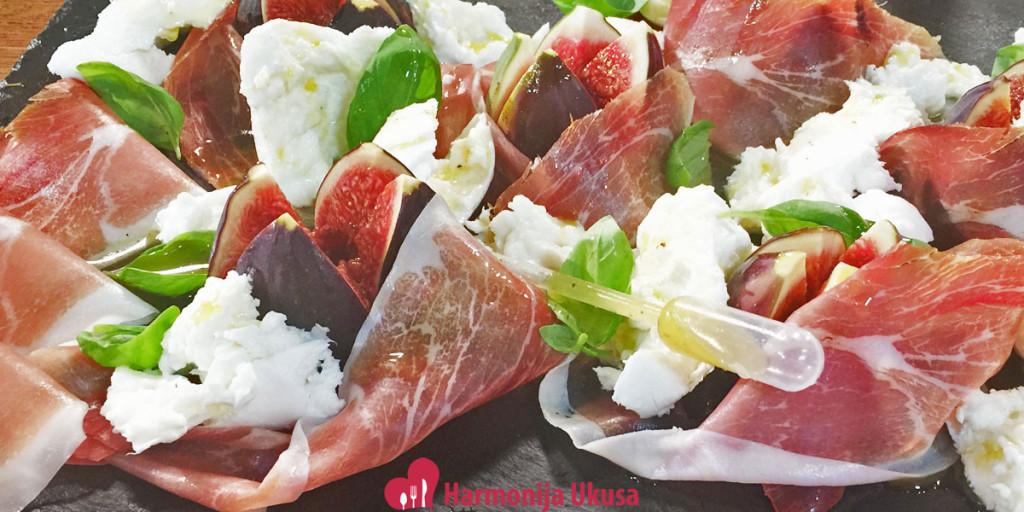 salata-sa-smokvama