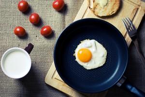 zdrav doručak_2