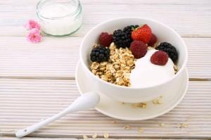 zdrav doručak_4
