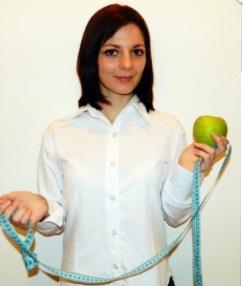 Ana Vidlanović
