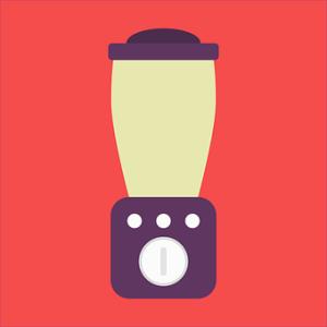 smoothie-blender