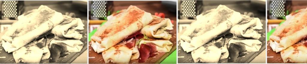 Hrskavi sendvič sa tortiljama_header